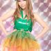 AVアイドルグランプリ #02