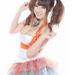AVアイドルグランプリ #03